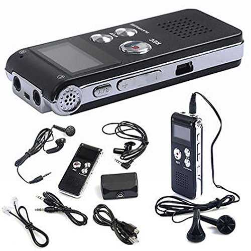 odgear-8gb-digital-audio-voice-recorder-rechargeable-dictaphone-usb-drive-mp3-player-us
