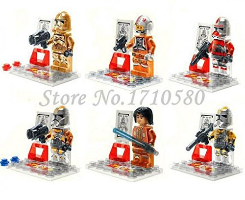 The Avengers Marvel DC Super Heroes Series Building Blocks Sets Minifigure Bricks Toys Compatible With Lego Lele 79021 (No box, no card)