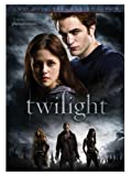 Image of Twilight (Two-Disc Special Edition)