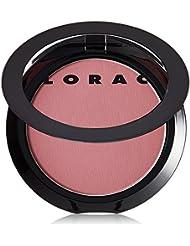 LORAC Color Source Buildable Blush, Chroma
