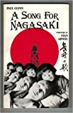 img - for A Song For Nagasaki book / textbook / text book