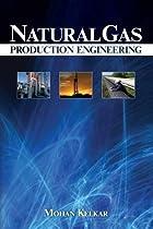 Natural Gas Bookion Engineering