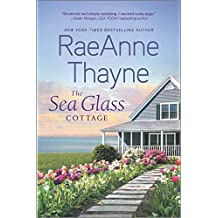 The Sea Glass Cottage: A Clean & Wholesome Romance