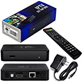 MAG 250 MICRO MPEG 4 HD IPTV set top box