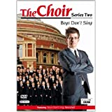 The Choir - Series Two Boy's Don t Sing