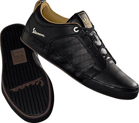 adidas vespa shoes cheap online