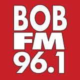 96.1BOBFM