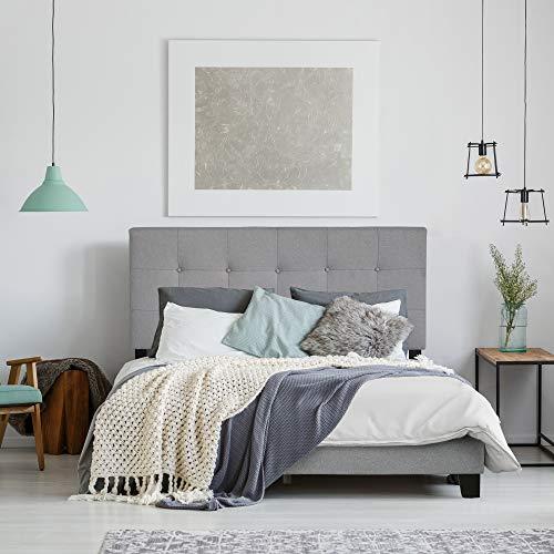 FURINNO Laval Bed Frame