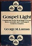 img - for Gospel Light book / textbook / text book