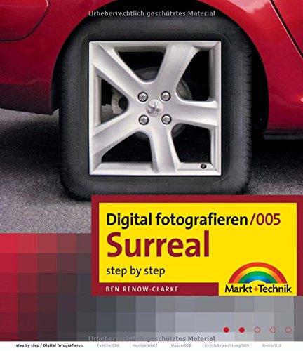 Digital fotografieren - Surreal - Preistipp