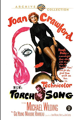 (Torch Song (1953) (MOD))