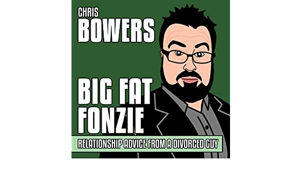 chris bowers coupon