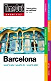 Time Out Shortlist Barcelona 2012, , 1846702356