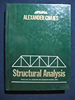 Structural Analysis (Prentice-Hall civil engineering and engineering mechanic series)