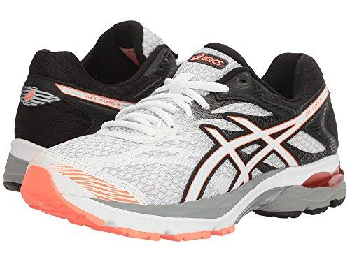 asics-womens-gel-flux-4-running-shoe-white-snow-flash-coral-95-m-us