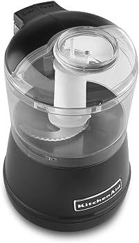 KitchenAid Architect 3.5-Cup Food Chopper