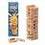 Jenga - 2000 Edition