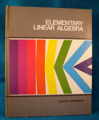 introduction to linear algebra fifth edition pdf
