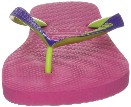 Adulto Rosa Rose Chanclas pop Top 3446 Unisex Havaianas Mix nxwZqIFpB