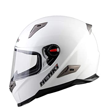 1-1 Motocross Cascos De Ciclismo Prueba De Sudor Calentar Respirable Cuatro Estaciones Al Aire