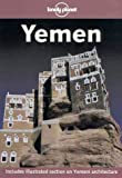 Yemen, Pertti Hamalainen, 0864426038