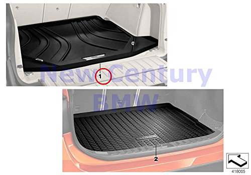 bmw-genuine-fitted-luggage-compartment-mat-fitted-luggage-compartment-mat-x3-28dx-x3-28i-x3-28ix-x3-