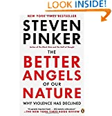 Steven Pinker (Author) (579)Buy new:  $20.00  $12.79 21 used & new from $12.79