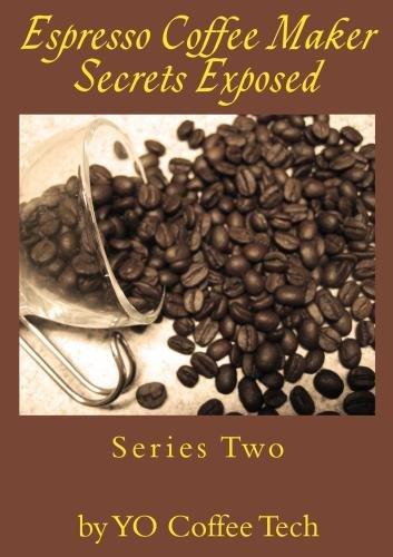 espresso amazon - 5