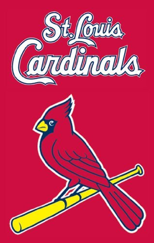 party-animal-st-louis-cardinals-applique-banner-flag-afstl