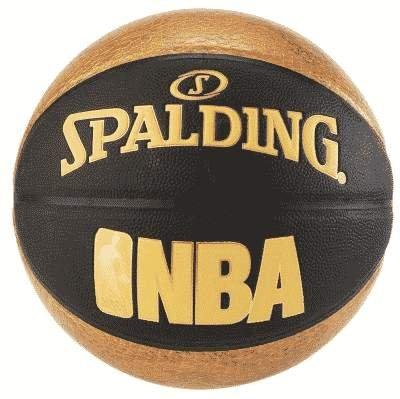 Basketball Spalding 7 Snake: Amazon.es: Deportes y aire libre