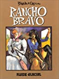 img - for Rancho Bravo book / textbook / text book