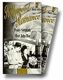 Penny Serenade & Meet John Doe [VHS]