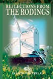 Reflections from the Rodings, Francis Whitbread, 1844012778