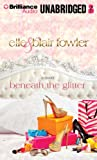img - for Beneath the Glitter book / textbook / text book