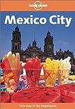 Mexico City, John Noble, 1864500875