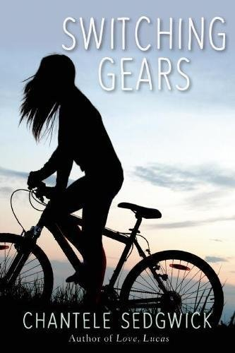 Download Switching Gears (A Love, Lucas Novel) PDF