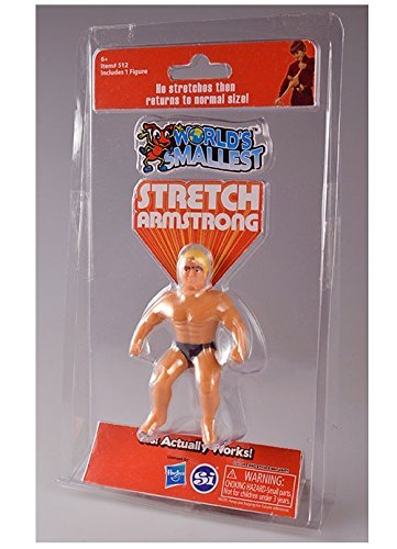 Stretch-Armstrong-Miniature-Edition-Pocket-Sized-Classic-that-Really-Works