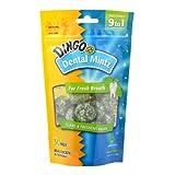 Dingo Dental Mintz, 30-Pack, My Pet Supplies