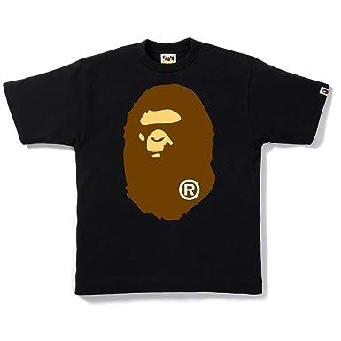 3836ecfb ... com bape by bathing ape mens camo mens tee shirt authentic ...