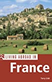 Living Abroad in France, Terry Link, 1566919207