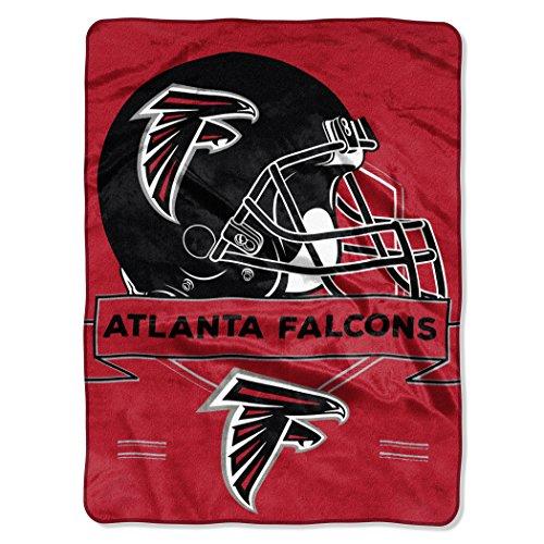 NFL Atlanta Falcons