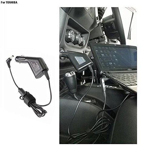 Universal Ersatznetzteil passend// Netzteil// Adapter // Ladeger/ät // Notebook-Netzteile Passend f/ür alle Laptop TOSHIBA wird mitgeliefert Stromversorgungskabel EU-Stecker f/ür Notebookzubeh/ör // tragbare Computer // Laptop // Netbook // N