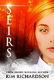 Seirs (Soul Guardians Book 5)