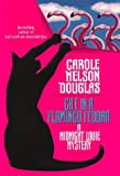 Cat in a Flamingo Fedora, Carole Nelson Douglas, 0312863292