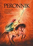 img - for Peronnik: A French Fairy Tale of the Grail Quest (English Language Edition) book / textbook / text book