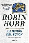 https://libros.plus/la-mision-del-bufon-el-profeta-blanco-1/