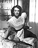 New 8x10 Photo: Legendary Classic Movie Actress Joan Crawford