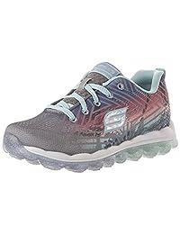 Skechers Girl's Skech-AIR JUMPAROUND Sneakers