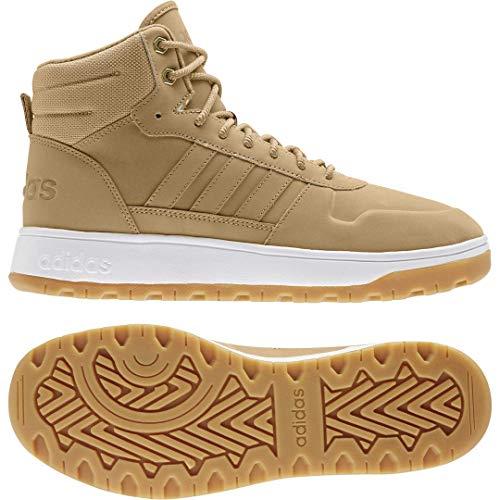 adidas Men's Frozetic Boots Fashion 6