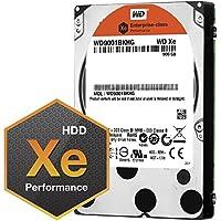 WD WD9001BKHG WD XE Hard Drive Western Digital Corporation WD9001BKHG Western